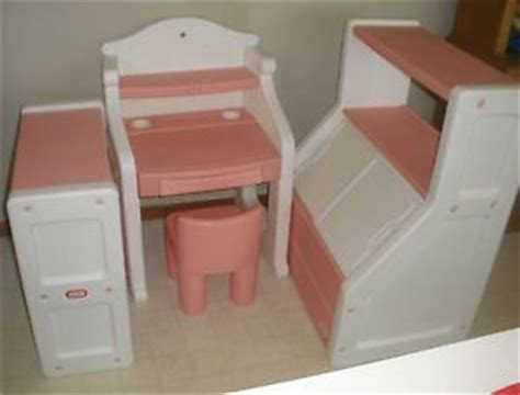 Tikes Desk Pink by Tikes Box On Popscreen