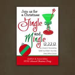 work christmas party invitation wording memes