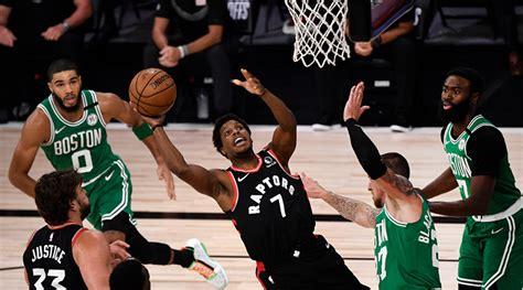 NBA - NBA : La remontada des Nuggets pour forcer un Game 7 ...