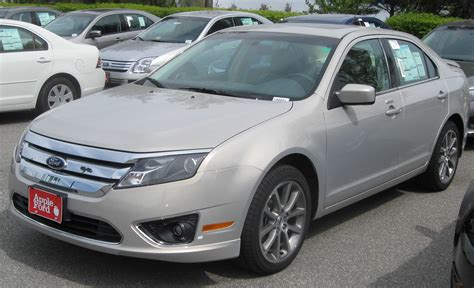 file ford fusion sel jpg