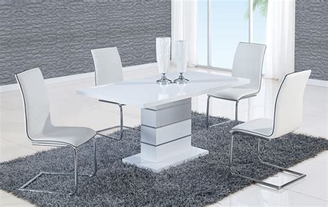 Dining Table D470dt White Hg By Global Furniture. Burlington Home Decor. Rooms To Go Pillows. Operating Room Hvac Design. Cheap Living Room Furniture. Room Air Conditioner Walmart. Waterfalls Decoration Home. Black Dining Room Set. Dining Room Chandeliers Lowes