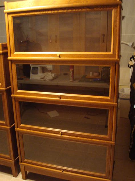 barrister bookcase for sale bookcases ideas barrister bookcases free shipping wayfair