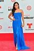 El Purgatorio de la moda: Billboard Latinos: Red Carpet