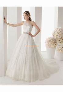 98 best robe de mariee enceinte images on pinterest With robe mariée enceinte