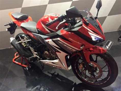 cbr 150 cc bike 2016 honda cbr150r showing 2016 new honda cbr150r 20 jpg