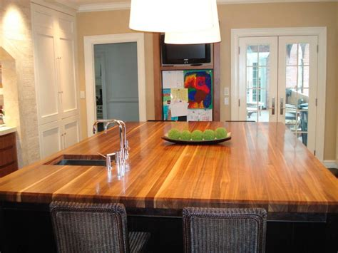 country kitchen islands with seating kitchen island countertop considerations kitchen designs choose kitchen layouts remodeling