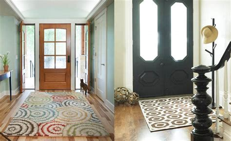 What You Have To Think Before Choose A Rugs #1446