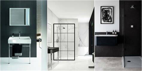 6 Bathroom Trends That Will Be Hot In 2018