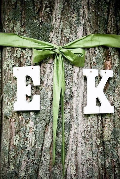 25 Best Ideas About Wedding Trees On Pinterest Tree