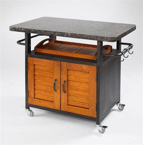 ck homesolutions outdoor greatroom furniture carts