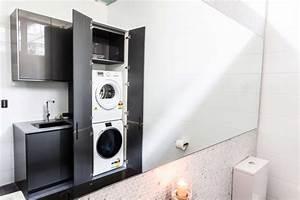 Schrank Waschmaschine Trockner : deko ideen trockner auf waschmaschine oder daneben praktisch stellen 10 tipps ~ A.2002-acura-tl-radio.info Haus und Dekorationen
