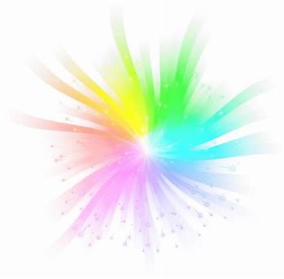 Colour Psychology Burst Colourburst Meets Eye Than
