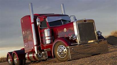 Truck Wallpapers Cool Backgrounds Theme 1080p Desktop