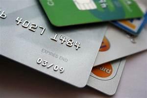 Carte De Credit Conforama : boursorama en voyage et la carte visa premier attention ~ Dailycaller-alerts.com Idées de Décoration