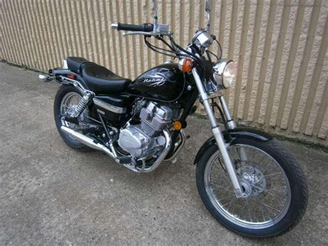 2009 Honda Rebel (cmx250c) Cruiser For Sale On 2040motos
