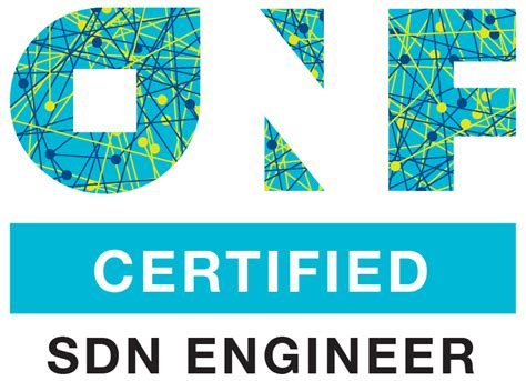 Onf Certified Sdn Engineer (ocse)