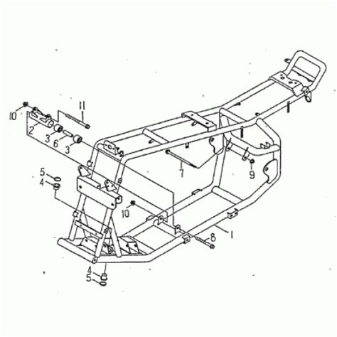 Baja 150 Gy6 Wiring by Helix 150cc Go Kart Parts Diagrams Wiring Diagram Images