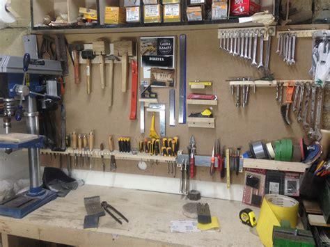 come costruire una porta come costruire una parete porta attrezzi gratis makers