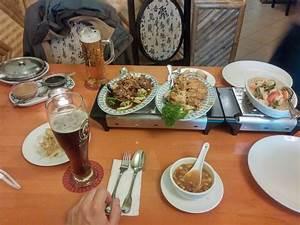 Vegetarisches Restaurant Bremen : sea moon bremen steintor restaurant bewertungen telefonnummer fotos tripadvisor ~ Eleganceandgraceweddings.com Haus und Dekorationen