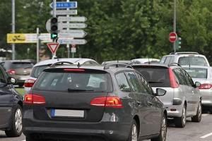 Rachat Auto Ecole : assurance auto et rachat de cr dit ~ Gottalentnigeria.com Avis de Voitures
