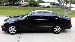 1999 Lexus GS300 FOR SALE YouTube