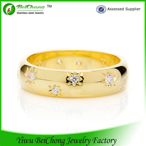 gold wedding rings gold wedding rings in saudi arabia