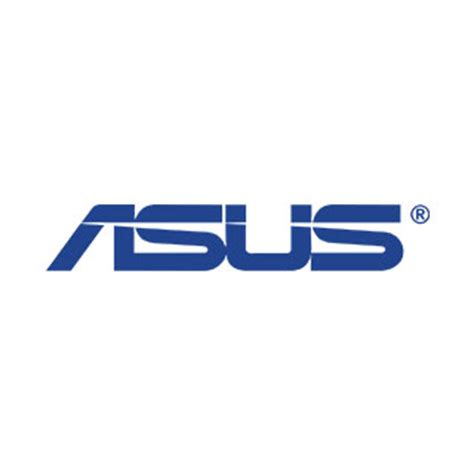 asus home buana phone service wa call