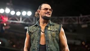 WWE Seamstress Says She'd 'Love' If Matt Hardy Were Dead ...