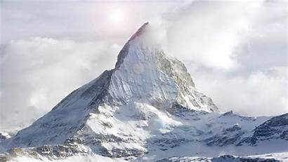Everest Mount Wallpapers K2 Desktop Mountain Resolution