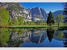 Photos de Californie