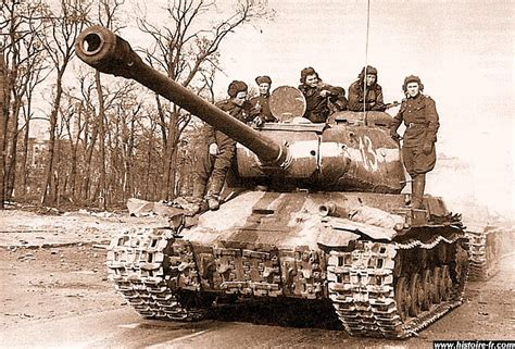Allied Wwii Afv Discussion Group