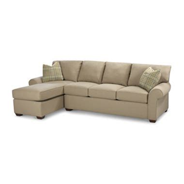 Jcpenney Small Sectional Sofa by 1000 Images About Seating Ideas On