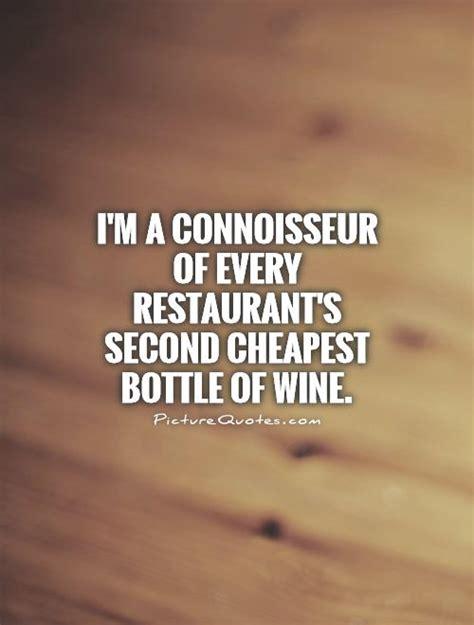 Restaurant Quotes Quotesgram