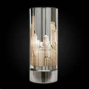 Le De Chevet New York by La Le De Chevet New York 233 L 233 Gance Et Praticit 233