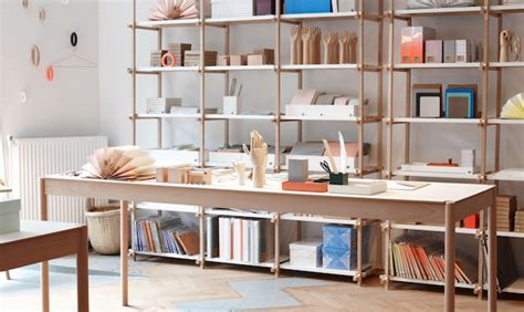 abc meubels eindhoven store with woonwinkel amsterdam