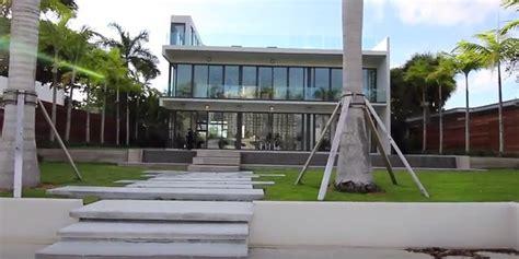 mayweather house floyd mayweather buys miami beach mansion for 7 7 million