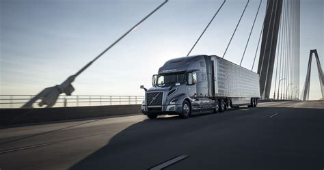 lease purchase trucking companies   usa