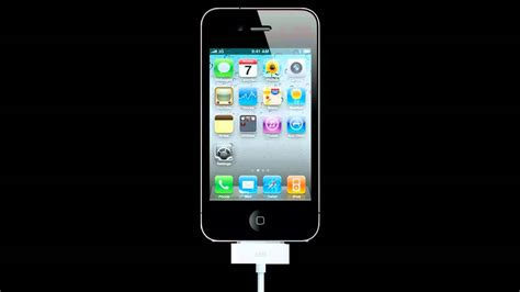 free ringtones for iphone 5 how to get 500 000 free ringtones on iphone 5 4s 4 3gs
