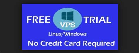 Guaranteed uptime · powerful infrastructure · activate in minutes Free VPS Server Linux - 10 Best Sites Providing Such ...