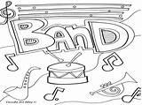 Binder Coloring Pages Science Sheet Subject Printable Getcolorings Getdrawings sketch template