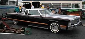 Kit Foster39s CarPort Blog Archive Hershey Treasures