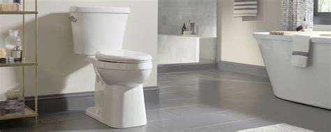 American Shower And Bath Website by If You Want A Trouble Free Toilet Follow These Nj