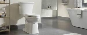 Kitchen And Bathroom Plumbing Fixtures