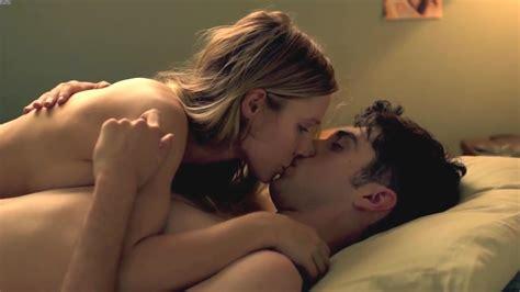 Kristen Bell Sex Free Ixxx Sex Hd Porn Video 64 Xhamster