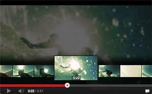 Taille Vignette Youtube : youtube ou comment faire du montage vid o et photo gratuit ~ Medecine-chirurgie-esthetiques.com Avis de Voitures