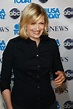 Diane Sawyer Photos Photos - ABC News And USA Today Kick ...