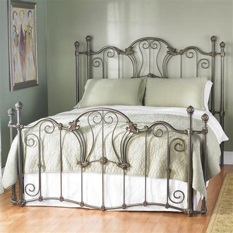 ethan allen bedroom furniture home and garden shoppingcom