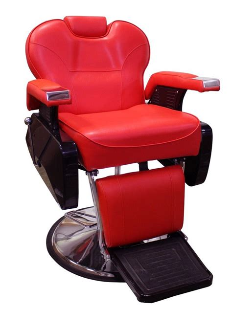 all purpose hydraulic recline barber chair salon shoo