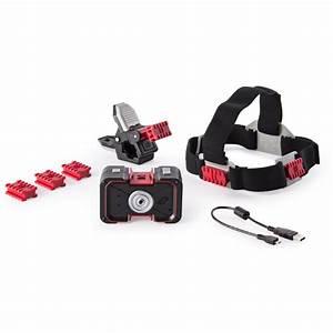 Spy Gear – Spy Go Action Camera – Review