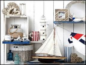 nautical bathroom decor ideas cool nautical bathroom decor inspirations for more attractive look home design ideas plans